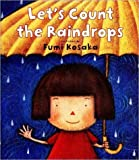 Let's Count the Raindrops, , 0670896896