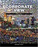 Corporate View 1st Edition