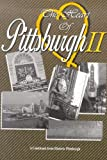 The Heart of Pittsburgh II, SACRED HEART ELEM. SCHOOL, Diane DeNardo, Karen Raffensperger, 0966743814