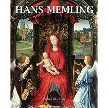 Hans Memling (Temporis Series)