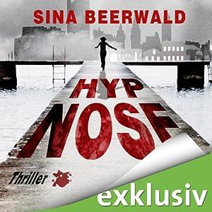 Hypnose Hörbuch