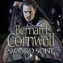 Sword Song: The Last Kingdom Series, Book 4   Livre audio Auteur(s) : Bernard Cornwell Narrateur(s) : Jonathan Keeble