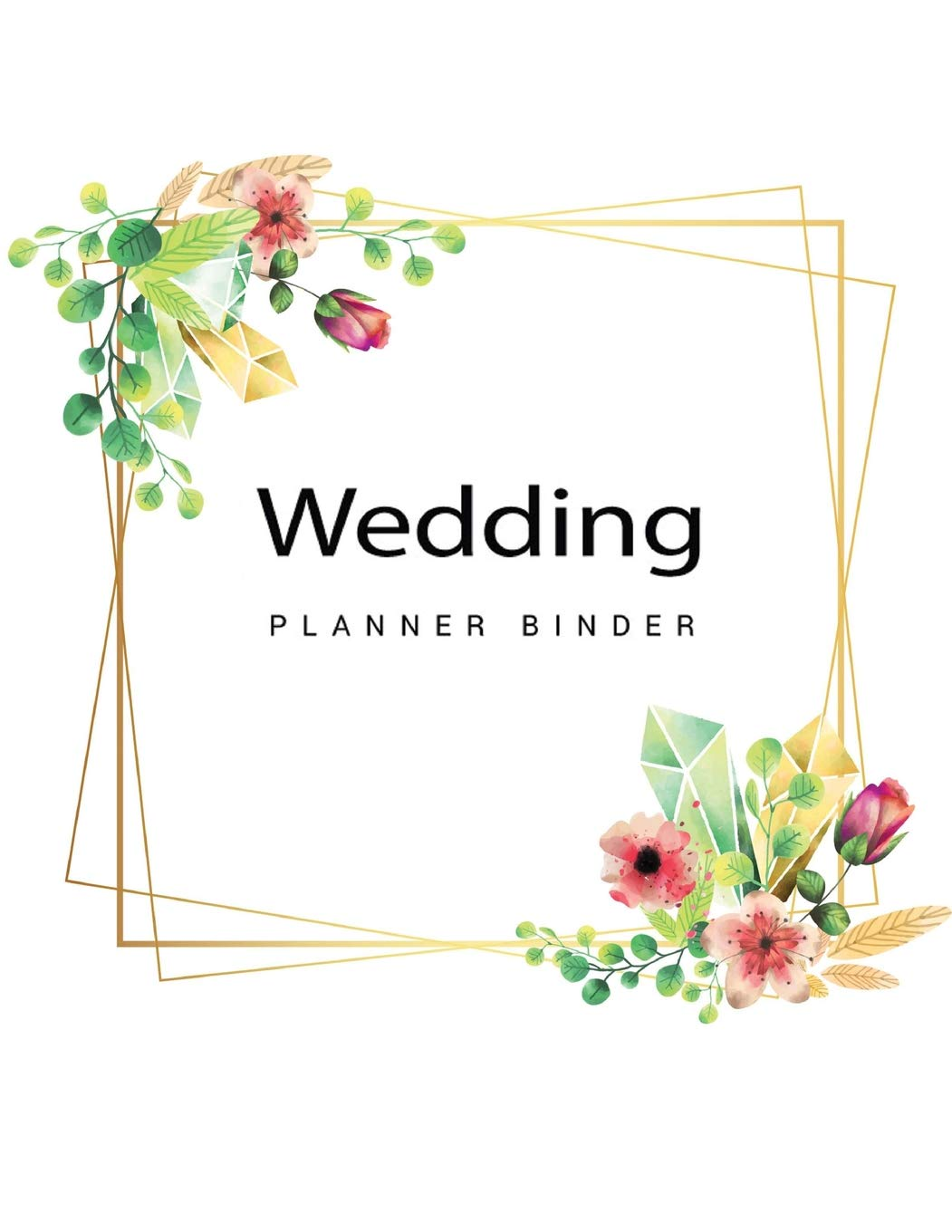 Wedding Planner Binder Wedding Planning Book Wedding Binder Template Wedding Pricing Guide Organizer Budget Savvy Maid Of Honor Planner Portable Guide Checklists Journal 120 Pages Miles Privi 9781722253561 Amazon Com Books
