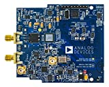 Data Conversion IC Development Tools AD9162 Eval brd 8x8mm FMC Marki bal