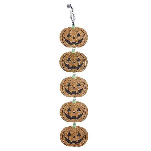 Decorazioni DA APPENDERE Fantasma Halloween