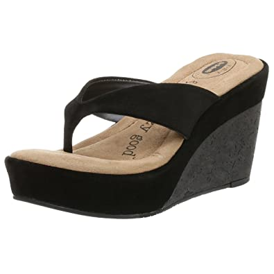 7480b5733e5 Original Dr. Scholl s Women s Fever Thong Sandal