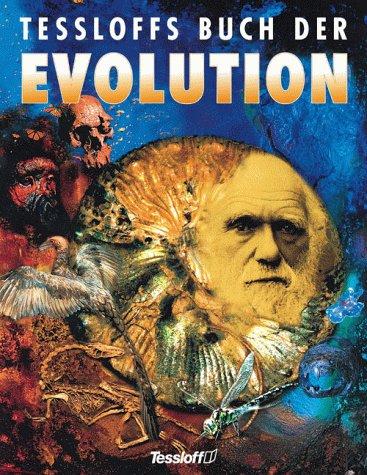 Tessloffs Buch der Evolution. pdf