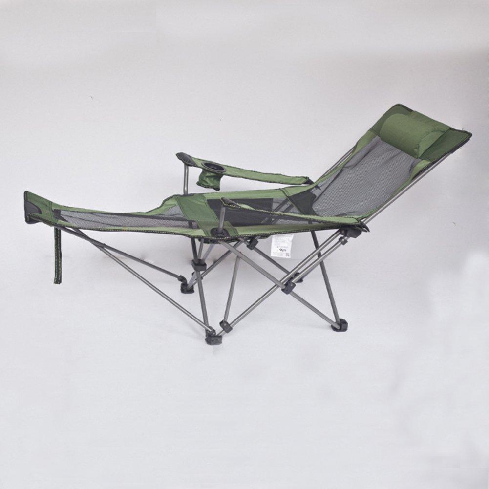円高還元 アウトドアチェア 折りたたみ,屋外のキャンプの椅子 折りたたみ椅子 ラウンジチェア レジャー B ビーチ オフィスチェア B07FKW6SFR ランチ ビーチ B B07FKW6SFR, おひさまくらぶ:e037f4df --- diesel-motor.pl