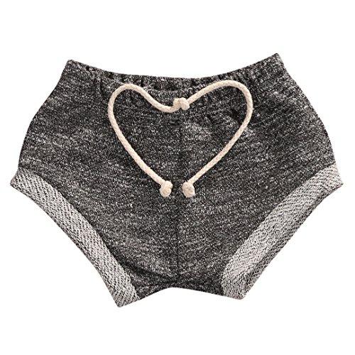 infant-baby-toddler-little-boys-girls-kids-harem-pants-pure-color-baby-shorts-9-18m-grey
