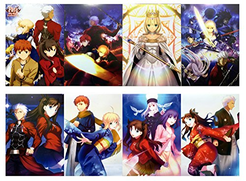 focus-costume-fate-stay-night-zero-saber8pcs-poster-cosplay165115in