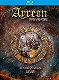 Ayreon Universe [Blu-ray]