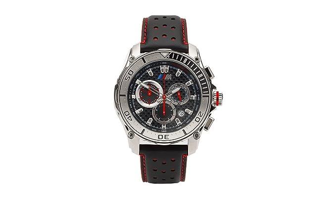 BMW 80262365455 - Reloj