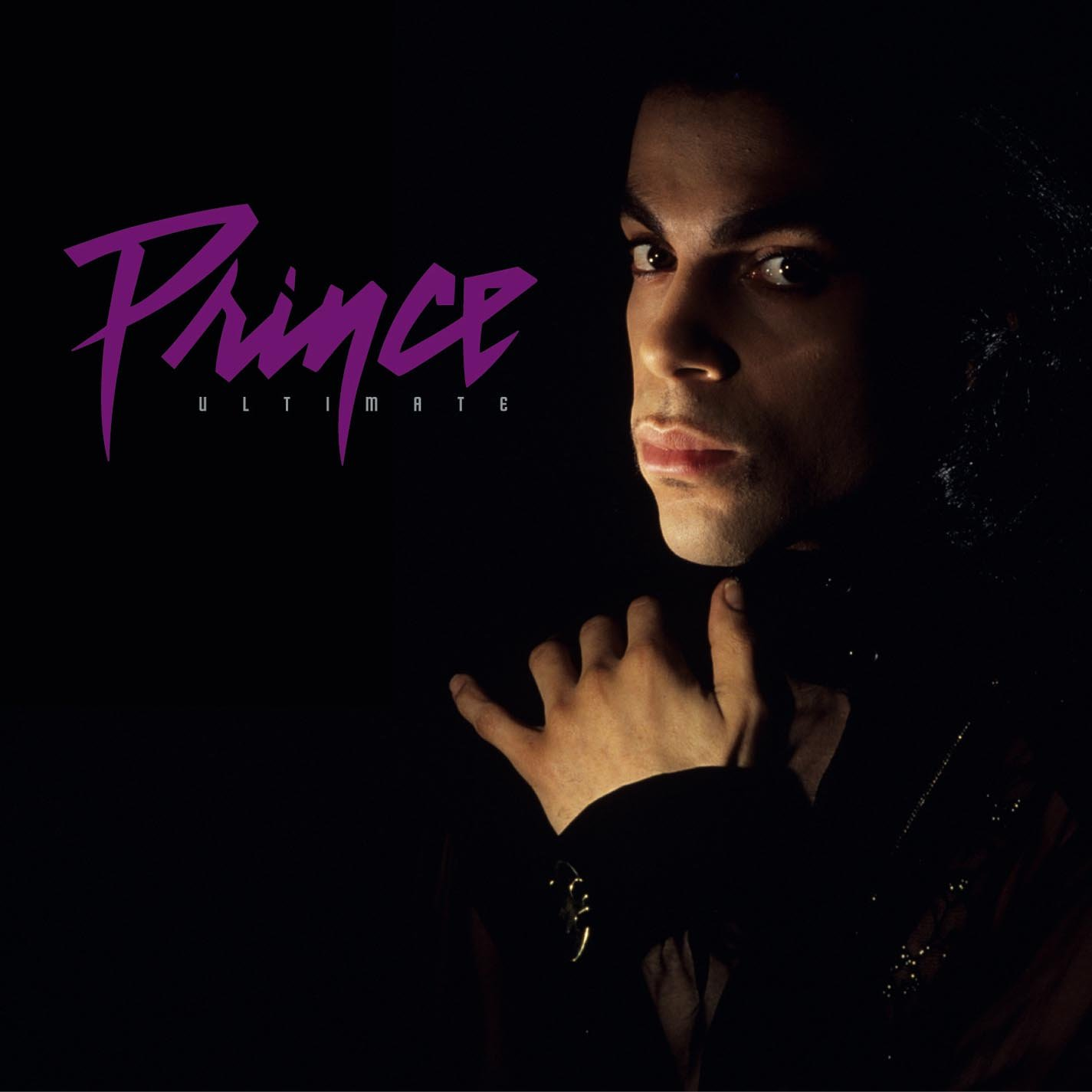 Ultimate Prince by PRINCE