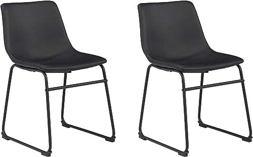 Signature Design Dining Room Chair