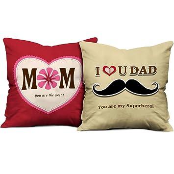 Amazoncom Indibni Parents Anniversary Gift Best Mom Superhero