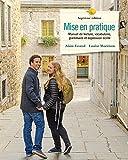 img - for Mise en pratique: Manuel de lecture, vocabulaire, grammaire et expression  crite (7th Edition) book / textbook / text book