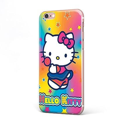 Amazon.com: GSPSTORE iPhone 6 plus Case,iphone 6s plus Case ...