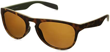 fa2aa6f61f0 Amazon.com  Native Eyewear Sanitas