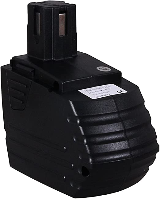 SF150A SF151A 15.6V SF151-A SF151 vhbw NiMH batterie 3300mAh SF150-A pour outil /électrique outil Powertools Tools Hilti SF150