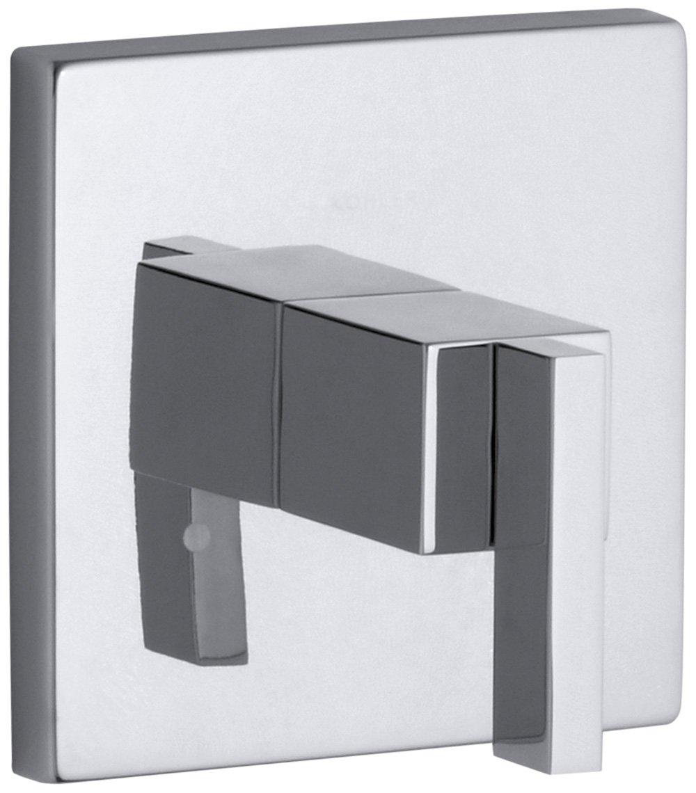 Polished Chrome Kohler K-T14673-4-CP