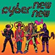CYBER NEW NEW
