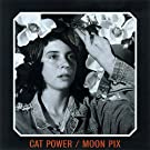 Moon Pix (Vinyl) [Importado]