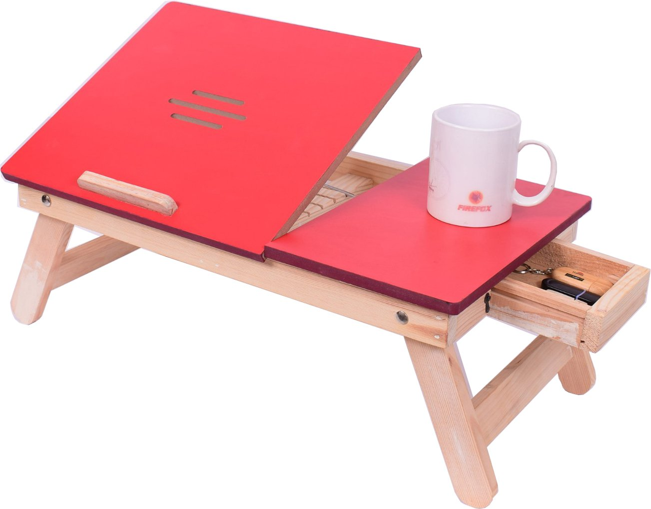 bed table online