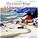 The Linnet's Wings: A Christmas Canzanet