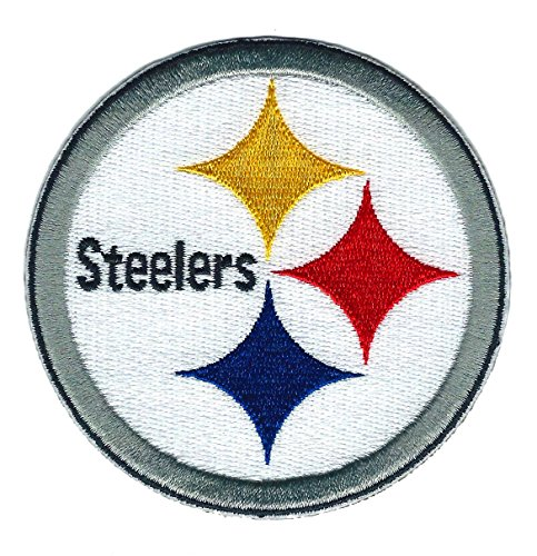 Pittsburgh Steelers 3.5