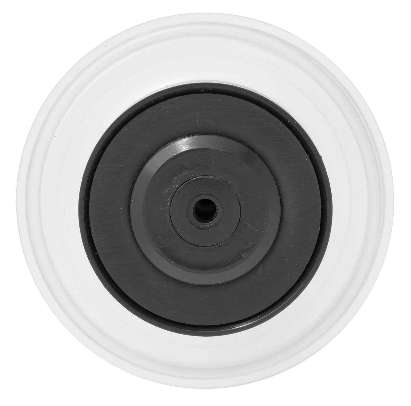 Orbit 5 Pack Replacement Diaphragm for Jar-Top Sprinkler Valves