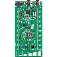 STM32 by ST STM32F072B-DISCO - Kit de discovery