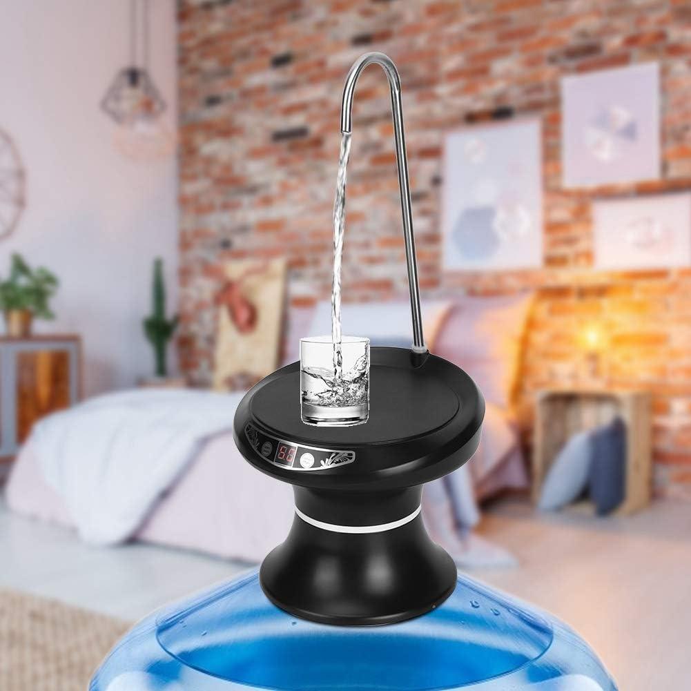 Dispensador autom/ático de Botella de Agua para Camping o Cocina TOPINCN