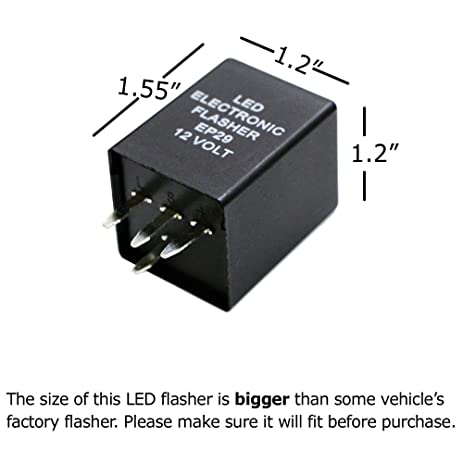 Chrysler Fuse Box Terminals also 4 Pin Wiring Harness 2004 Pilot moreover Gmt400 Adding Relays To Factory Fuse Box also Wire To Board Crimp Style Cable Connector SM Series 2 5mm Pitch Housing Terminal Socket Plug as well Chapter7. on automotive fuse box connectors