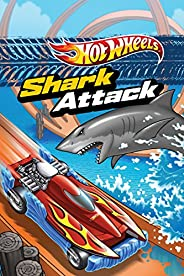 Shark Attack (Hot Wheels)