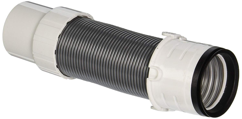 Top Vacuum Parts TVP NV355 NV356 NV357 Navigator Lift-Away Pro Floor Nozzle Hose
