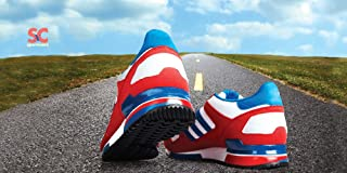"""product image for Sport N Care Sport Towel (USA Footwear) Running Towel 32"""" X 60"""""""