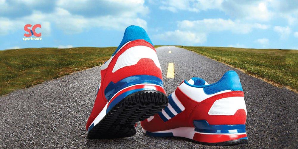 スポーツN Careスポーツタオル( USA Footwear ) Runningタオル32