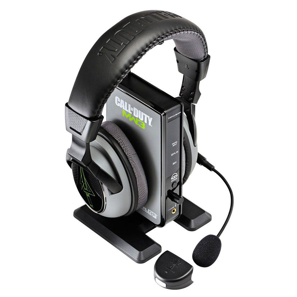 Turtle Beach XP500 Delta Gaming Headset für 122,98€ inkl. Versand