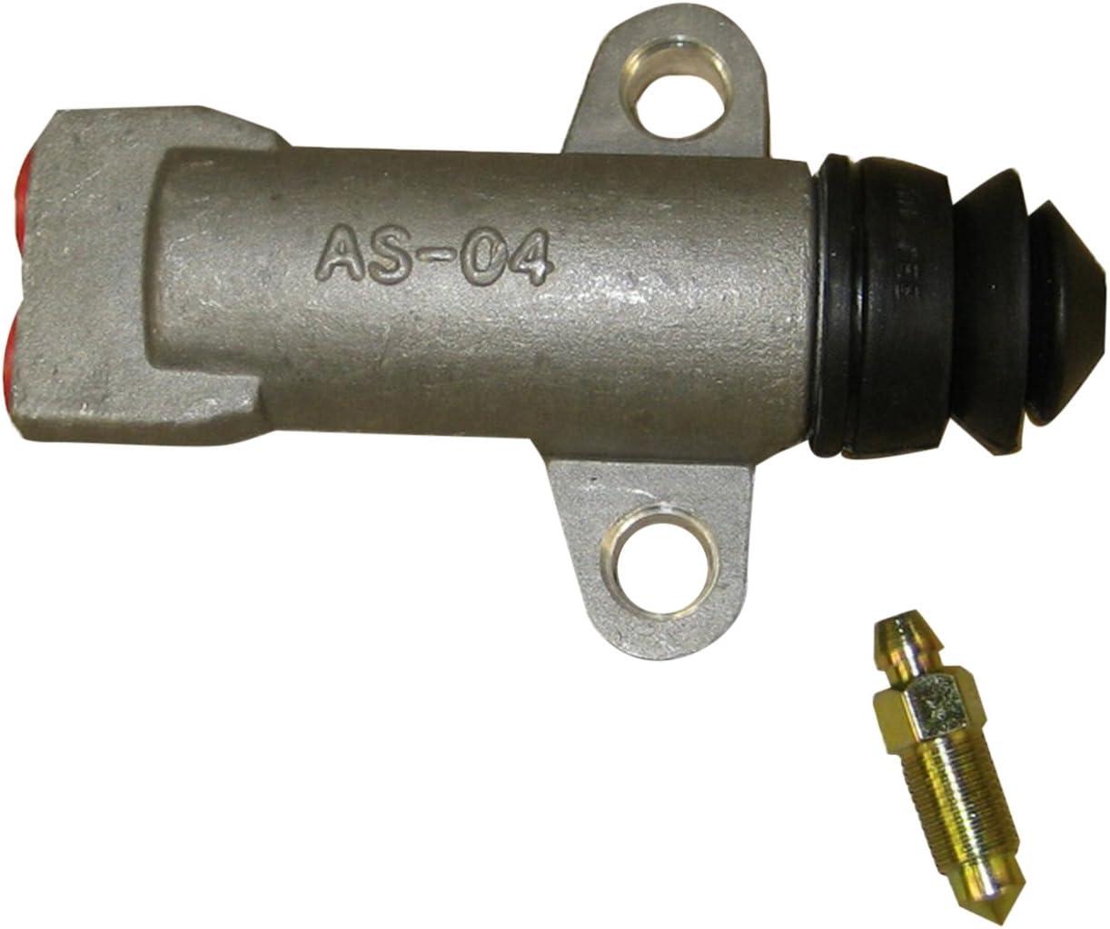 Valeo 5593110 Hydraulic Clutch Slave Cylinder