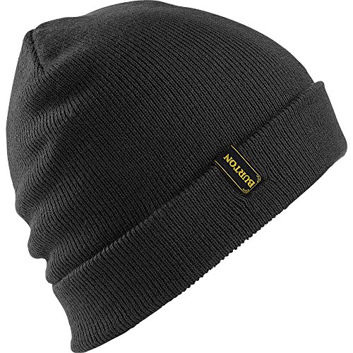 Burton Kactusbunch Beanie, Faded, One Size