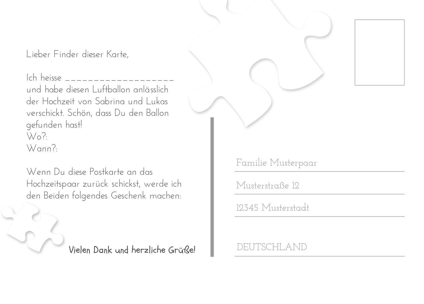 Karten-paradies Karten-paradies Karten-paradies Ballonkarte Puzzleteile, 90 Karten, KräftigHellMarineblau B07CQC5LTH | Räumungsverkauf  | Die Farbe ist sehr auffällig  | Treten Sie ein in die Welt der Spielzeuge und finden Sie eine Quelle des Glücks  315812