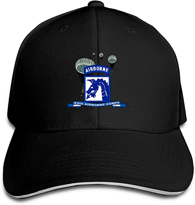 Custom Soft Baseball Cap Christmas Bells Embroidery Dad Hats for Men /& Women