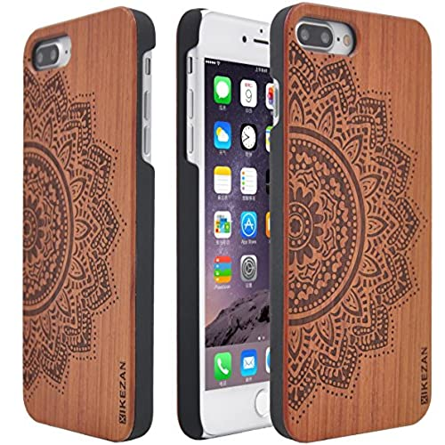 unique iphone 7 plus case. Black Bedroom Furniture Sets. Home Design Ideas