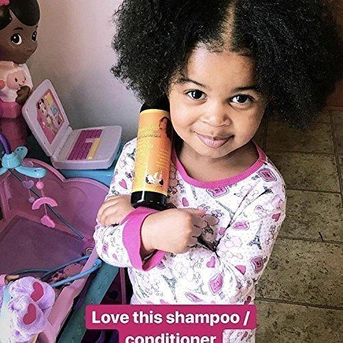 Buy rated hair sprays