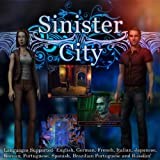 Sinister City [Download]