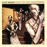 Night Of The Living Dregs by Dixie Dregs (1998-05-19)