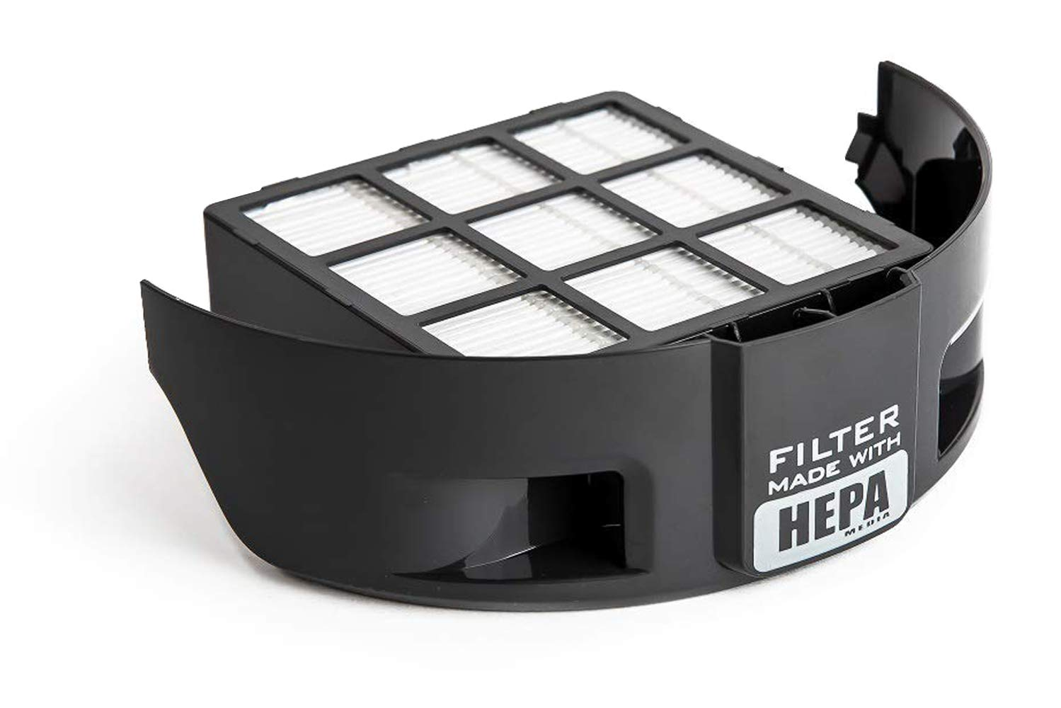 Green Label Exhaust HEPA Filter for Hoover T Series Windtunnel Vacuum Cleaners (compares to 303172001)