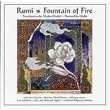 Rumi - Fountain of Fire