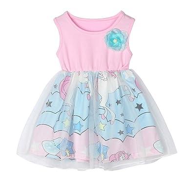 82e7e08af9 Internet Kids Clothes Girls Dresses For 0-24 Months