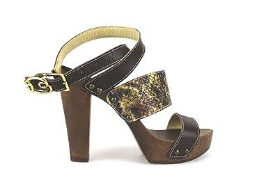 Chaussures - Sandales Braccialini ctbcBNVrbV